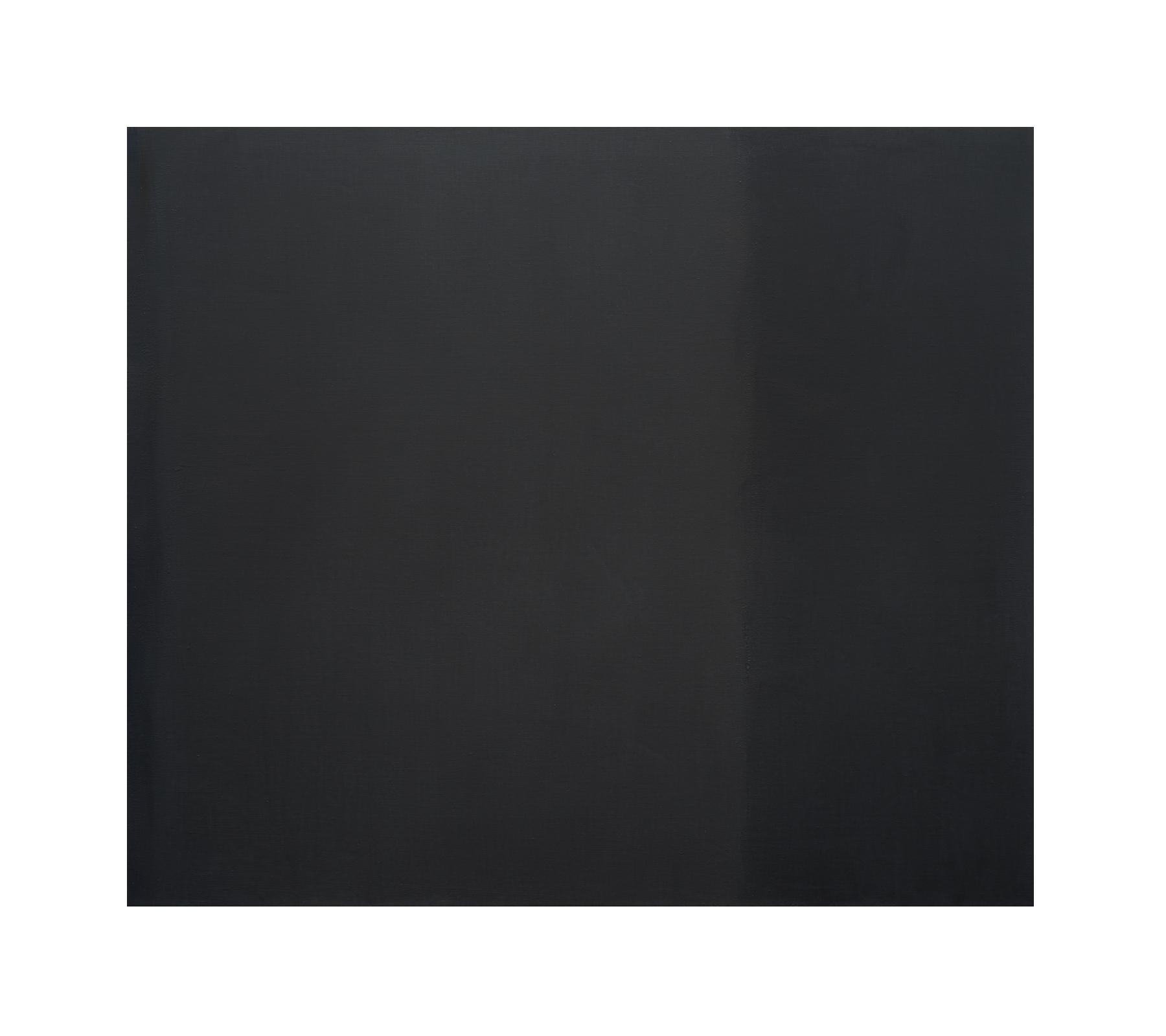 Untitled 2018 130x150cm