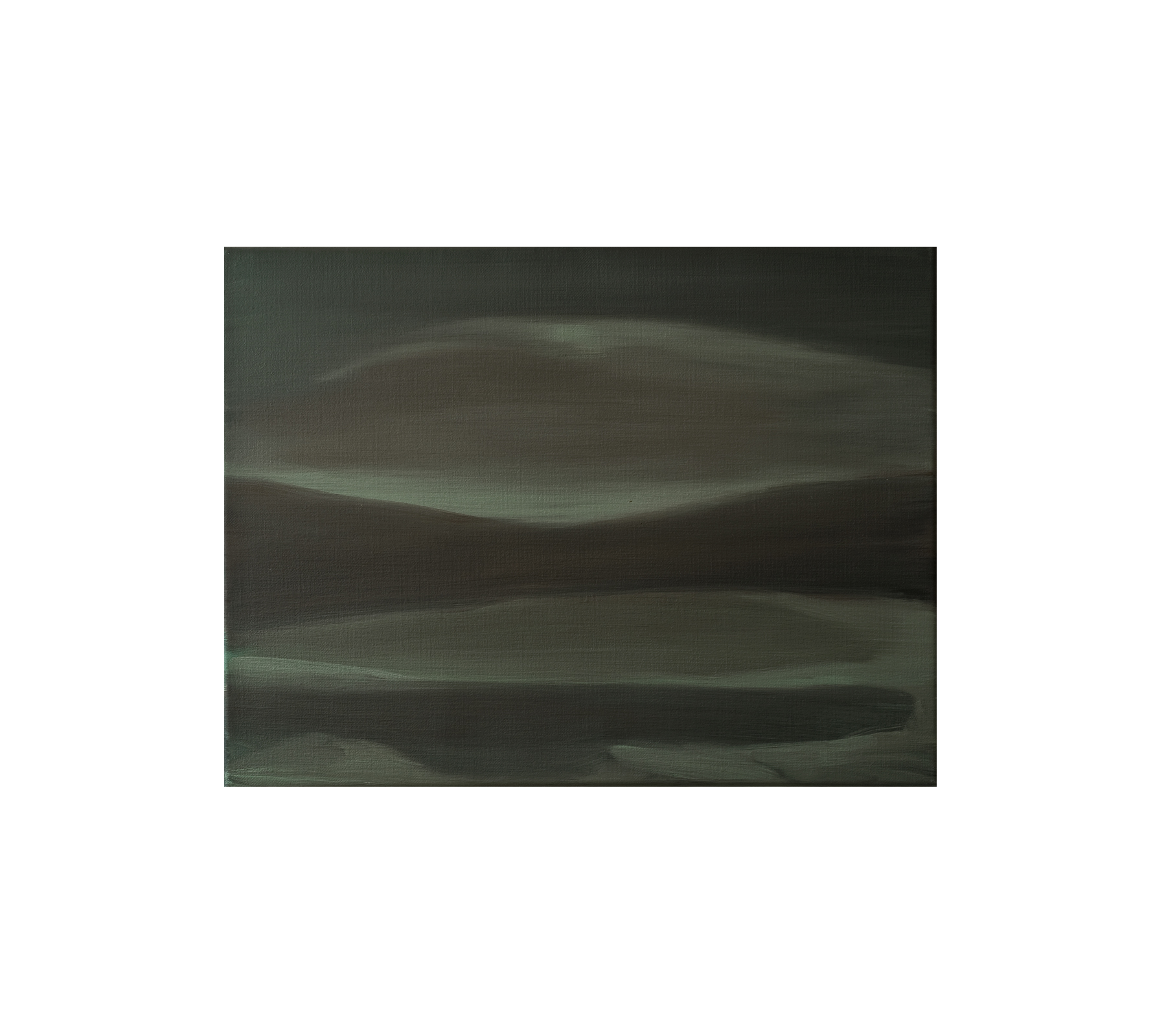 Untitled 2000 50x70cm