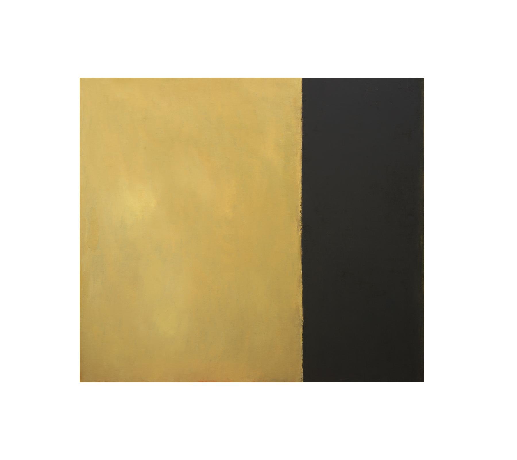 Untitled 2018 150x170cm