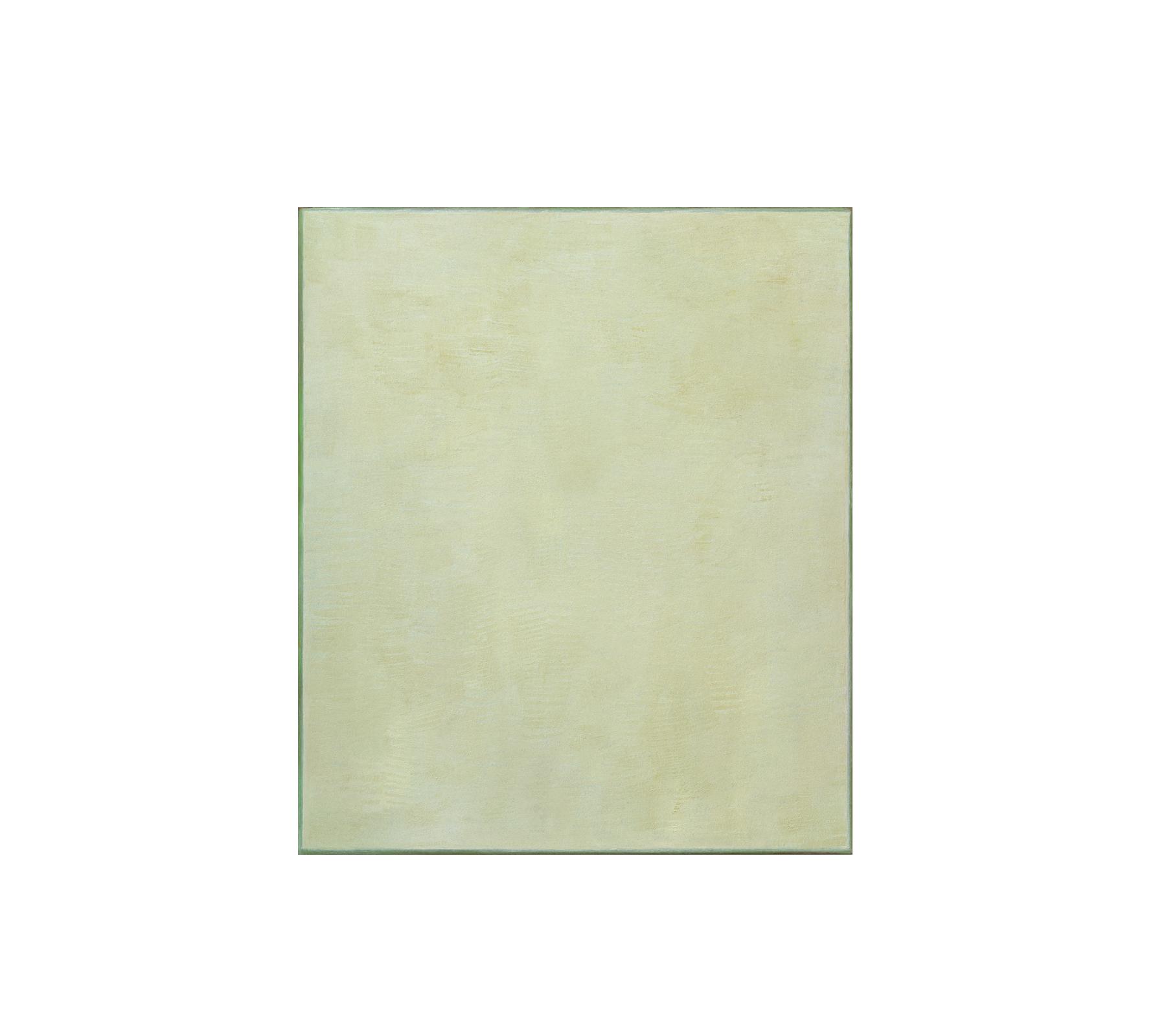 Untitled 2020 140x120cm