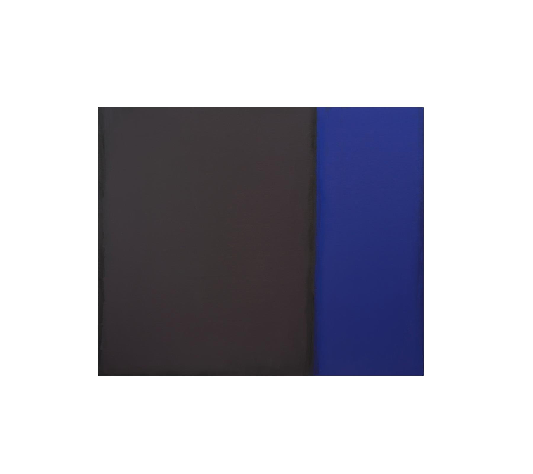 Untitled 2018 140x170cm