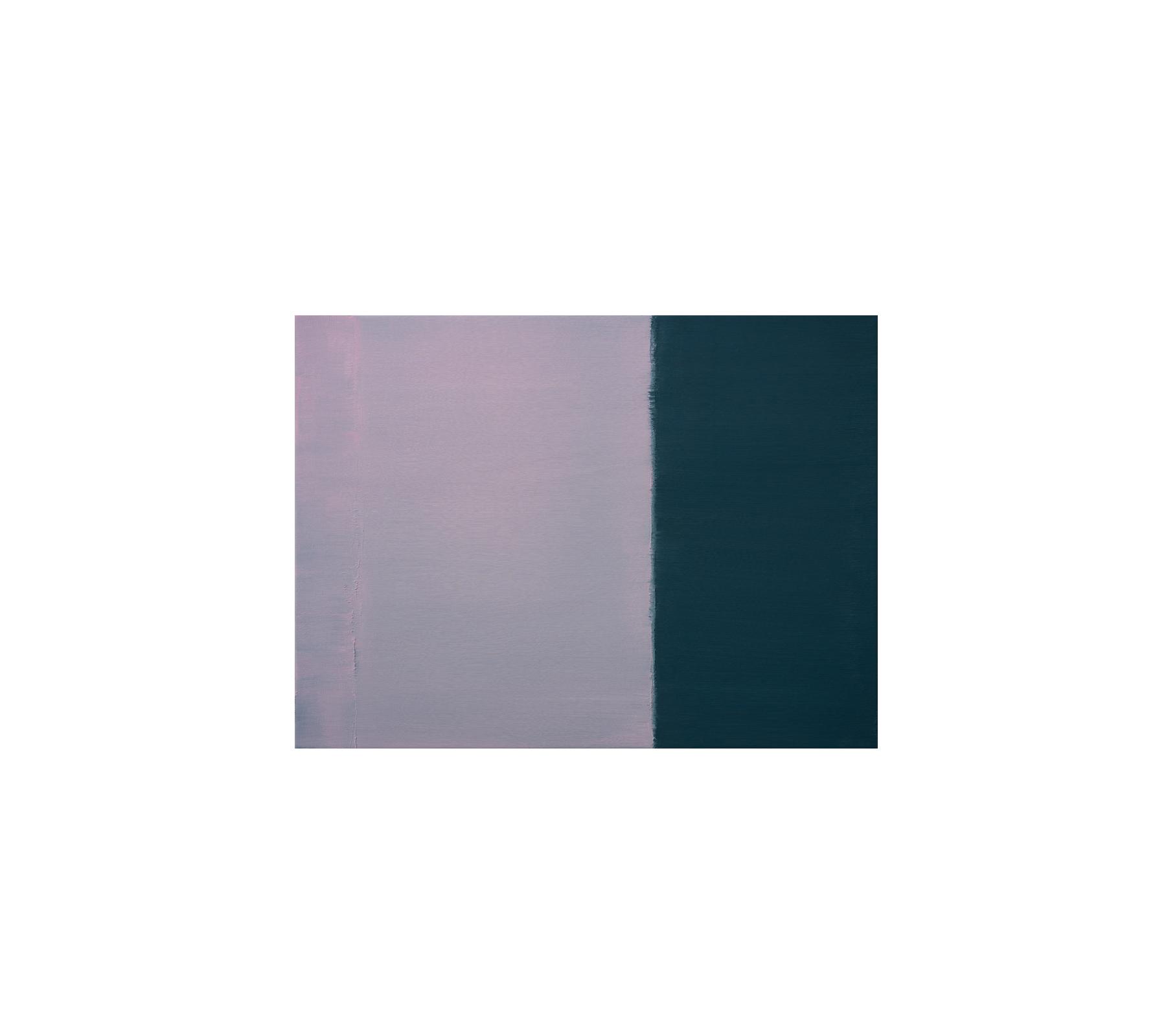 Untitled 2019 60x80cm