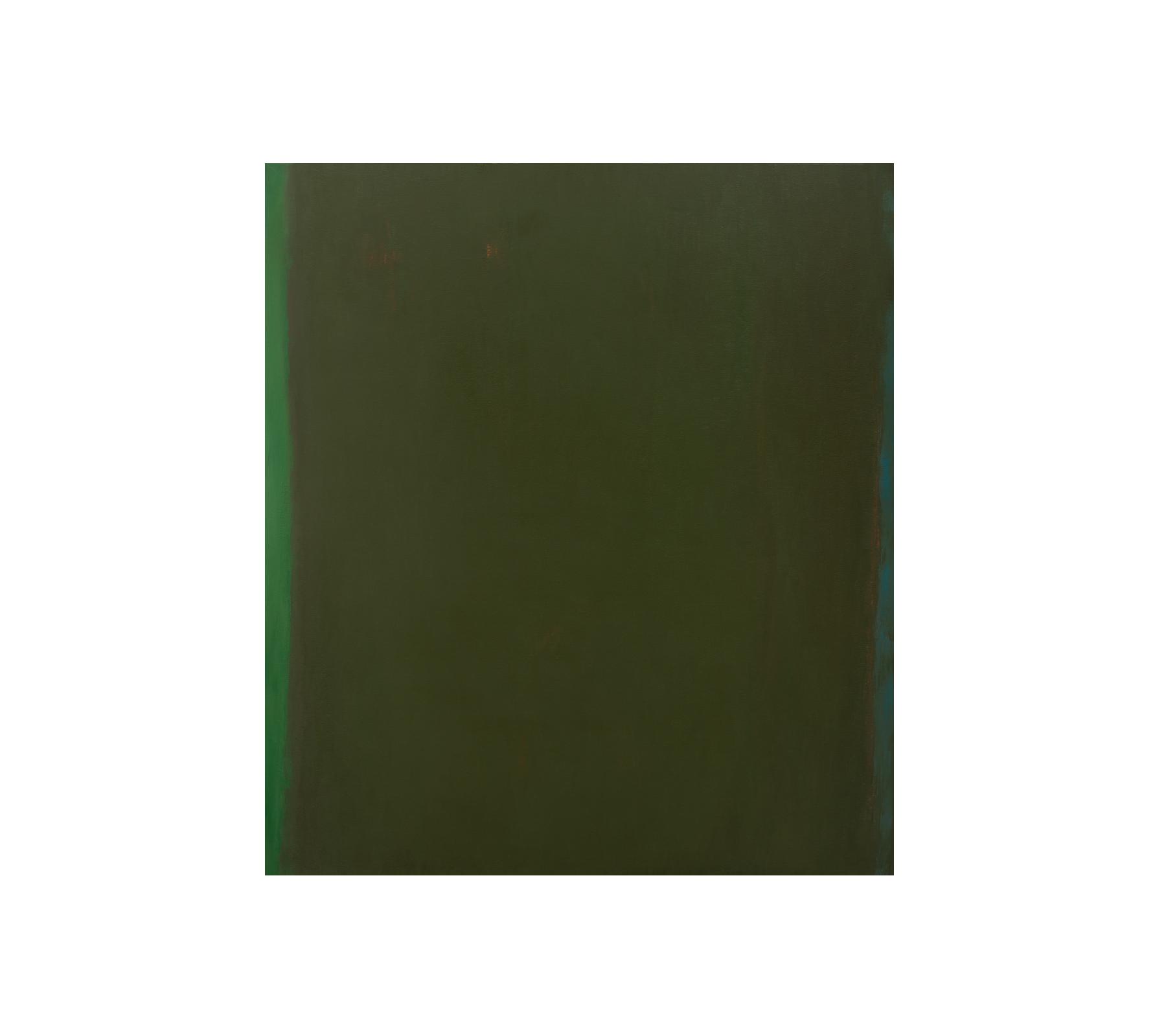 Untitled 2019 180x160cm