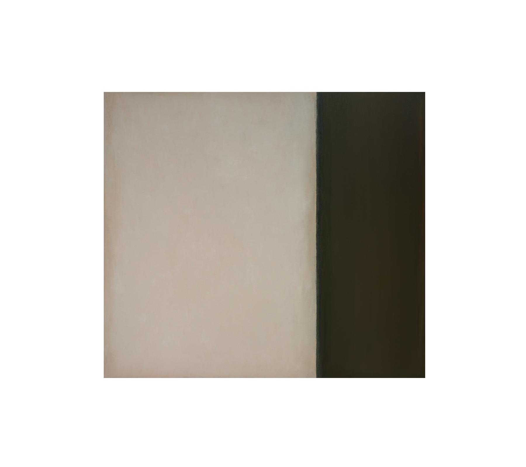 Untitled 2019 160x180cm
