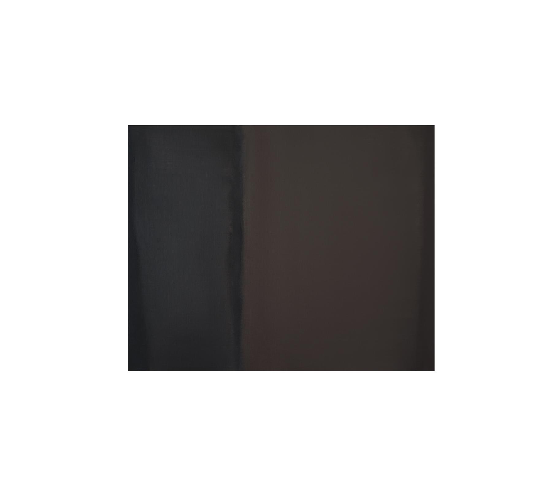 Untitled 2017 90x100cm