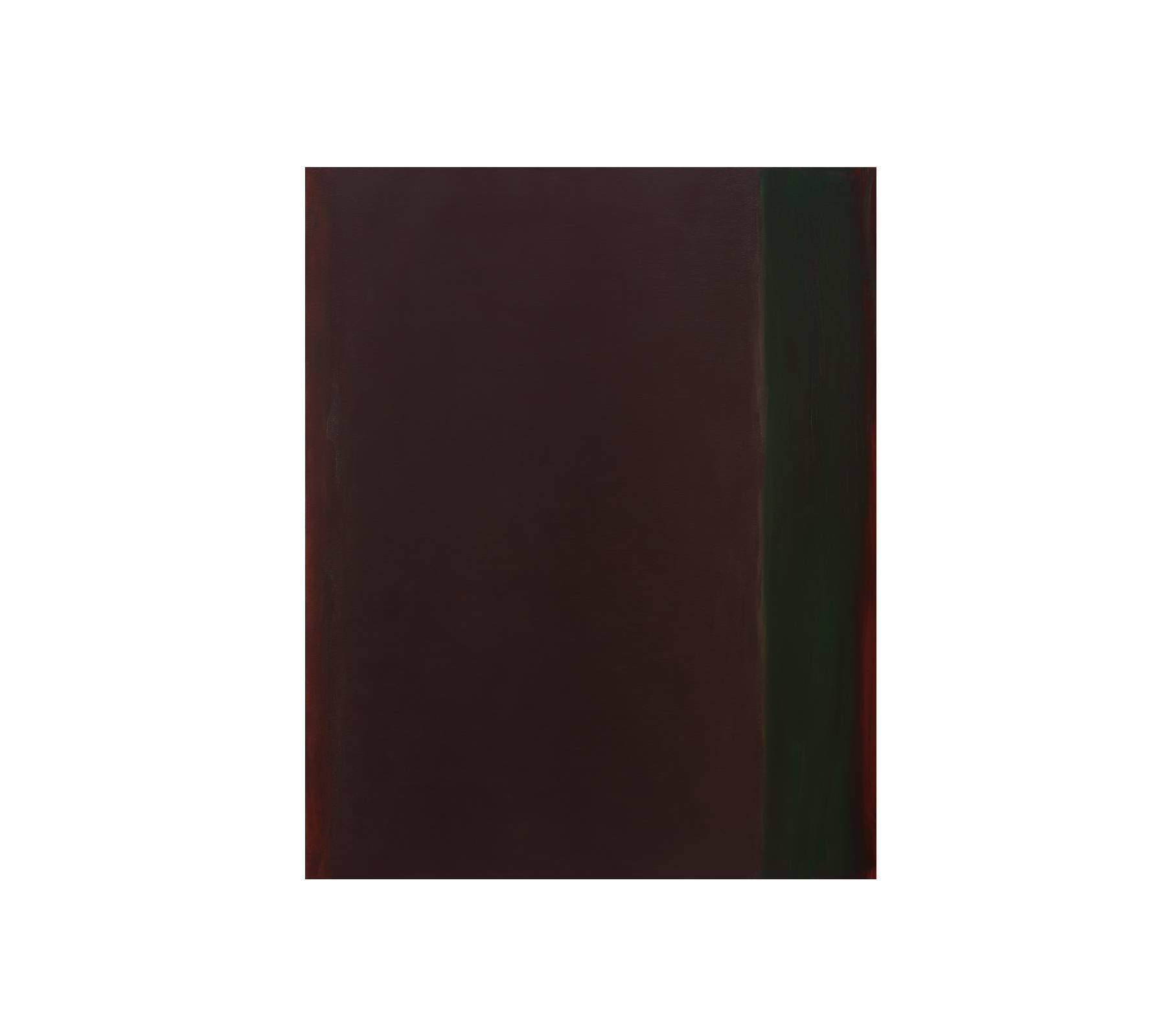 Untitled 2019 150x120cm