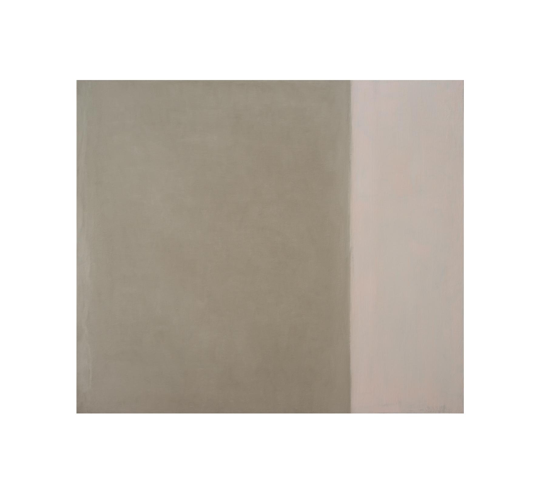 Untitled 2019 130x150cm
