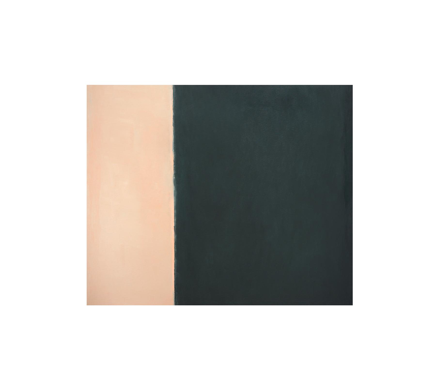Untitled 2019 150x180cm