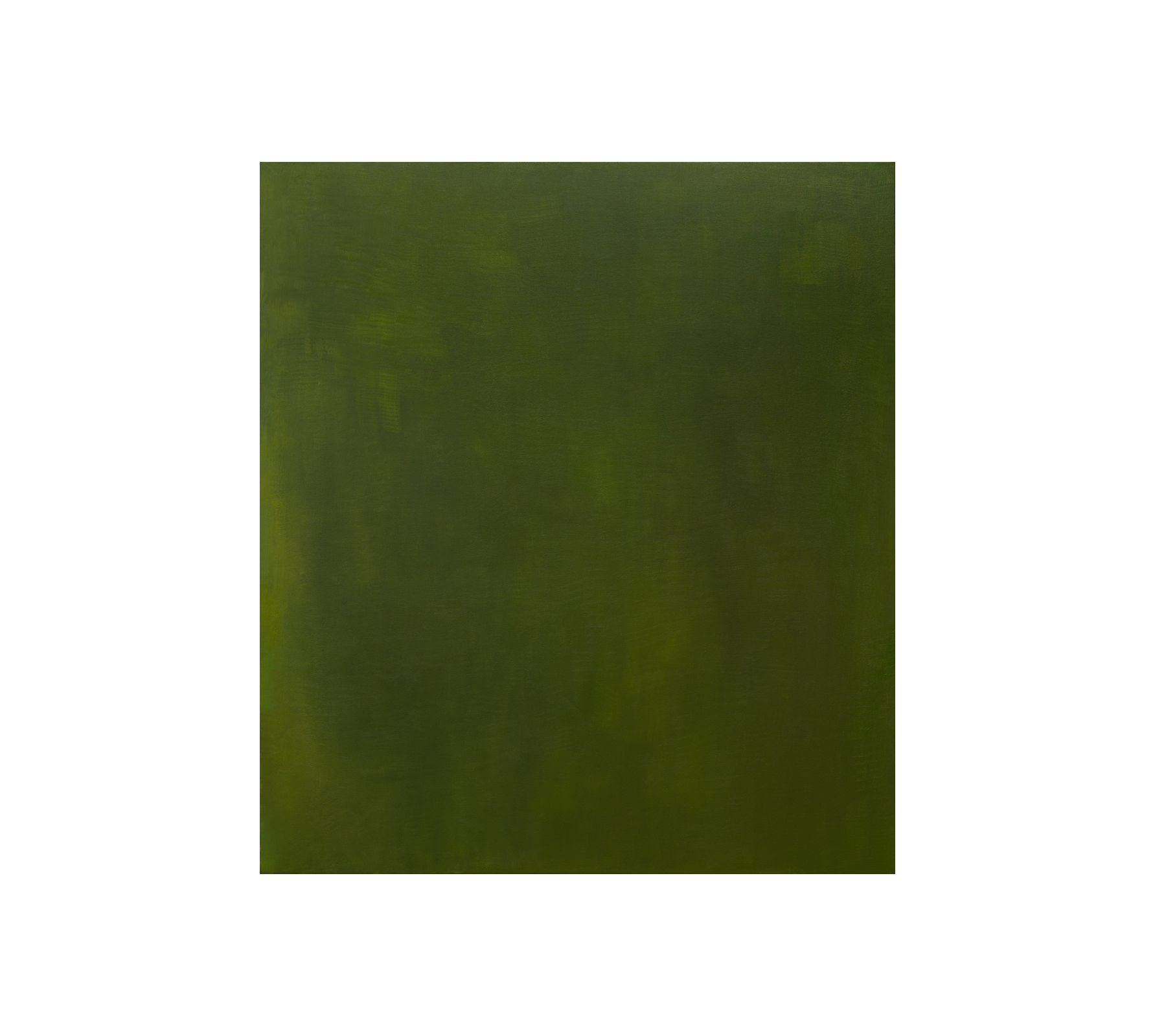 Fall 2020 180x160cm