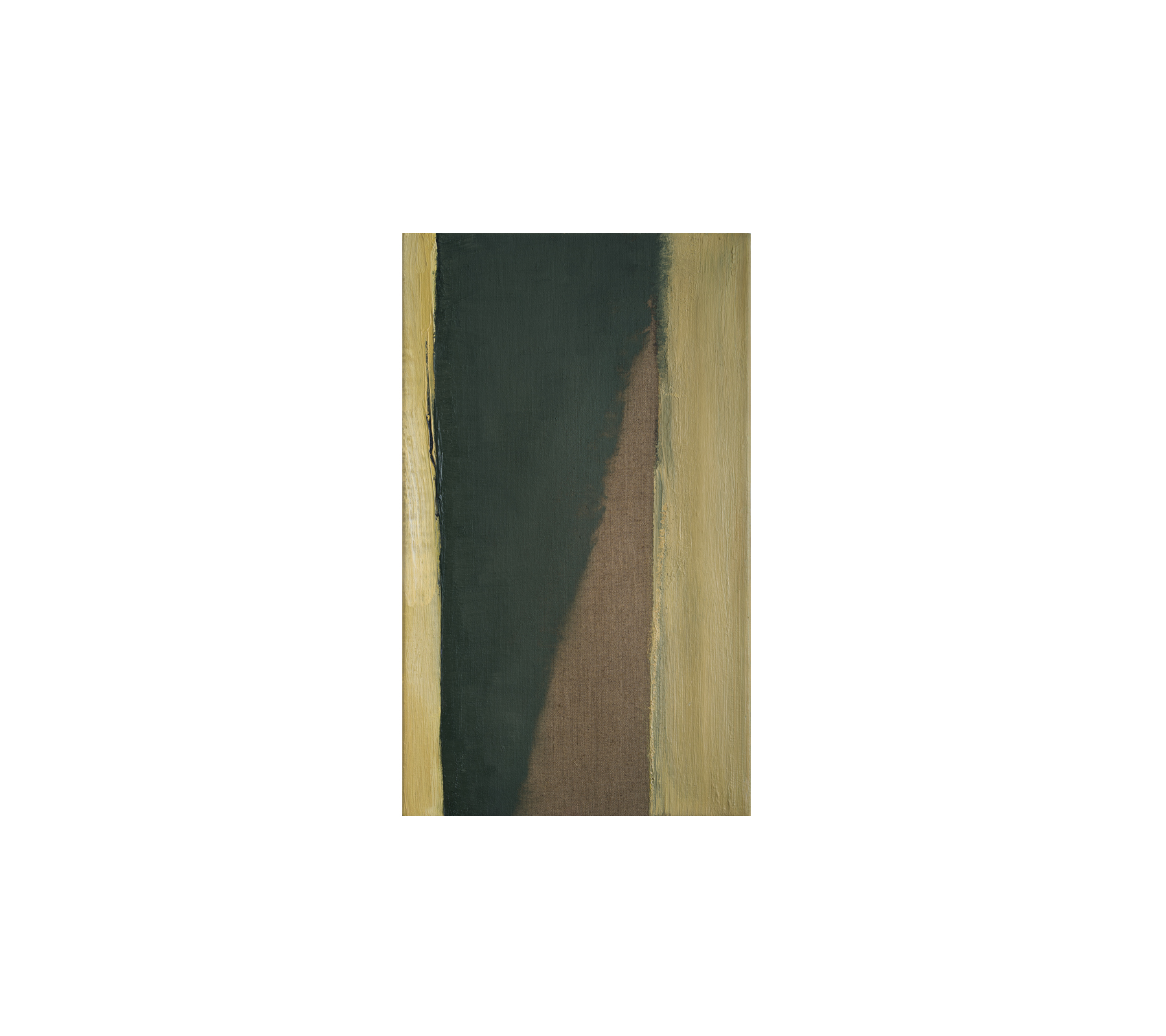 Untitled 2019 50x30cm