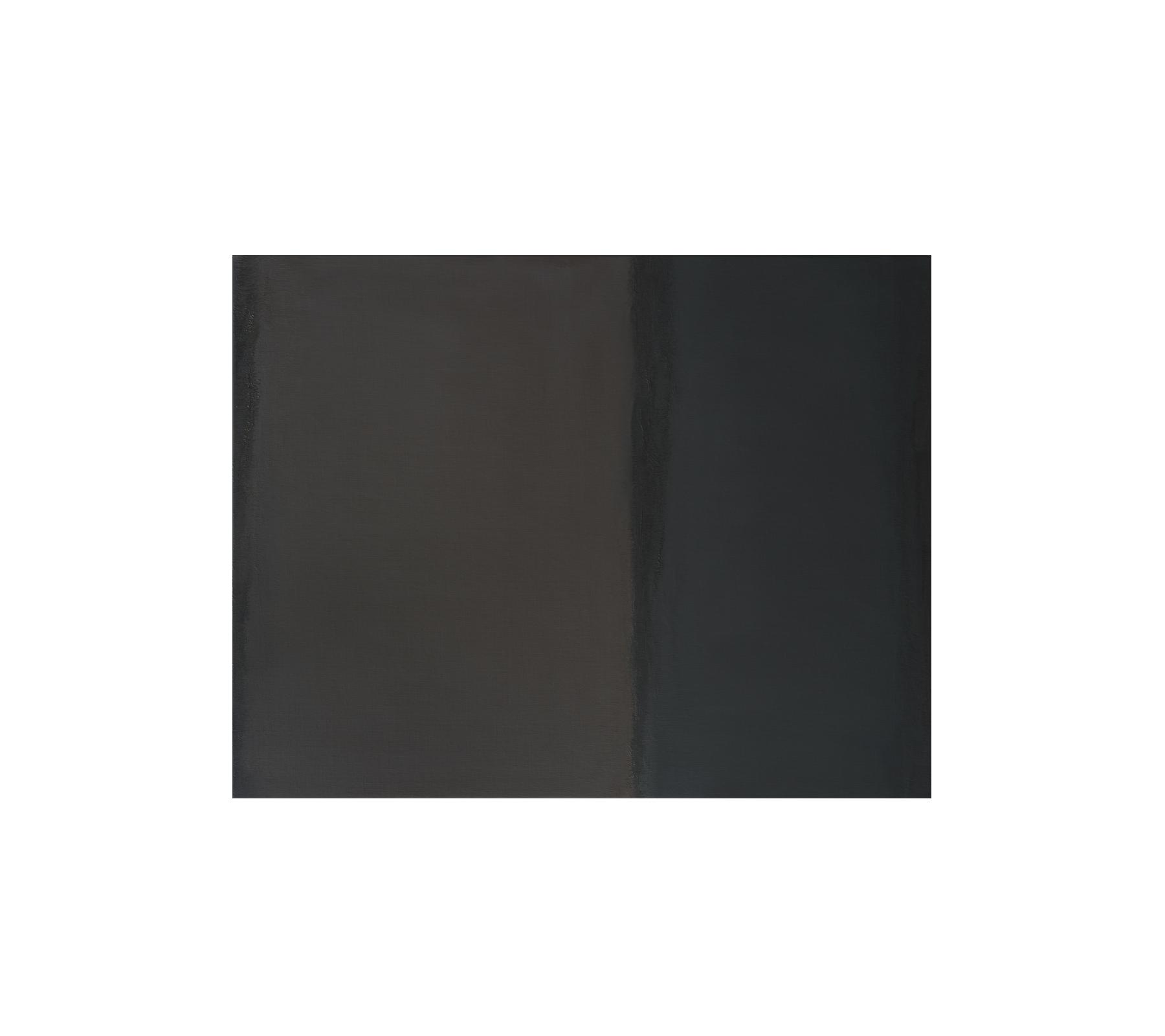 Untitled 2017 80x100cm