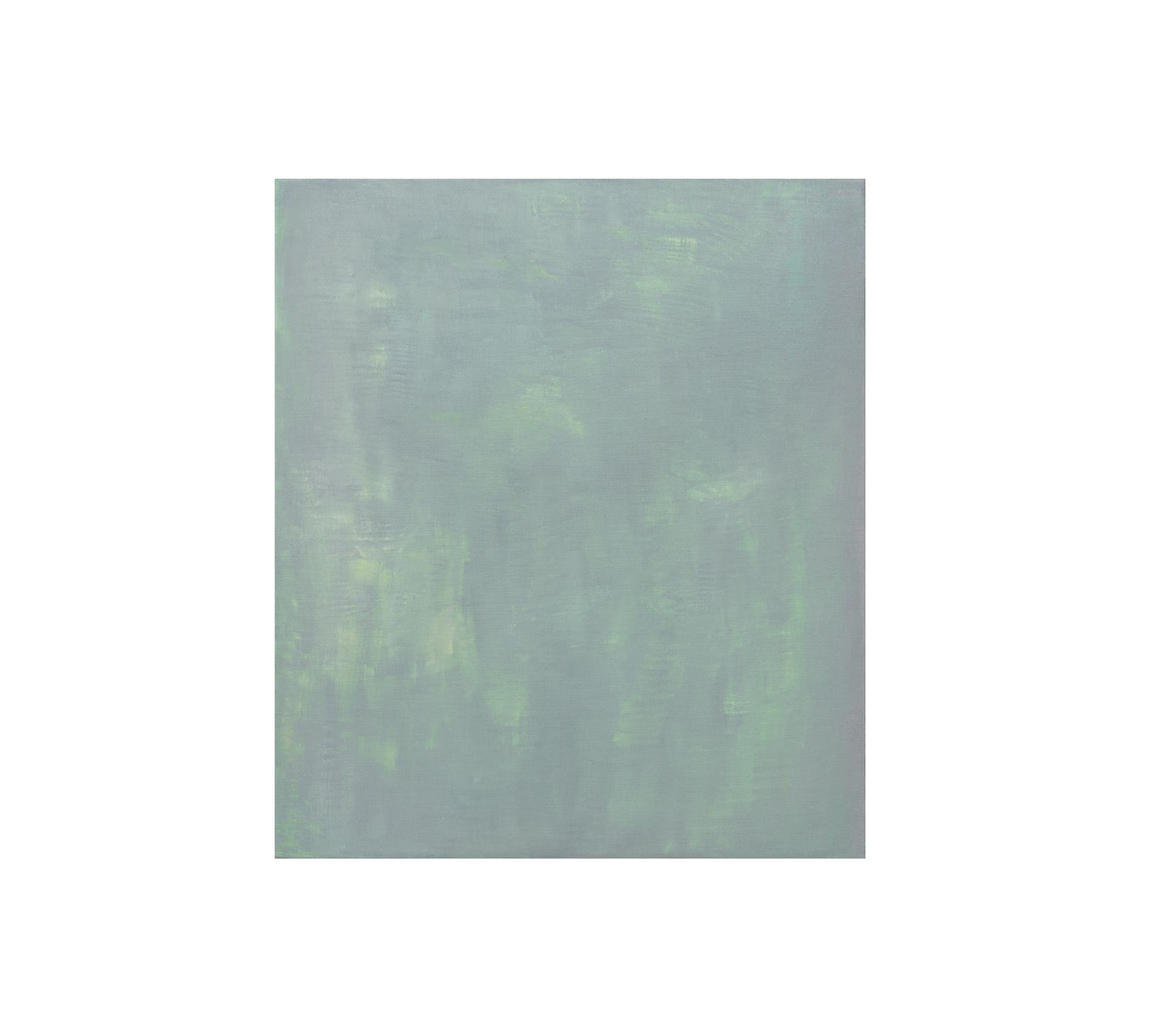 Untitled 2020 150x130cm