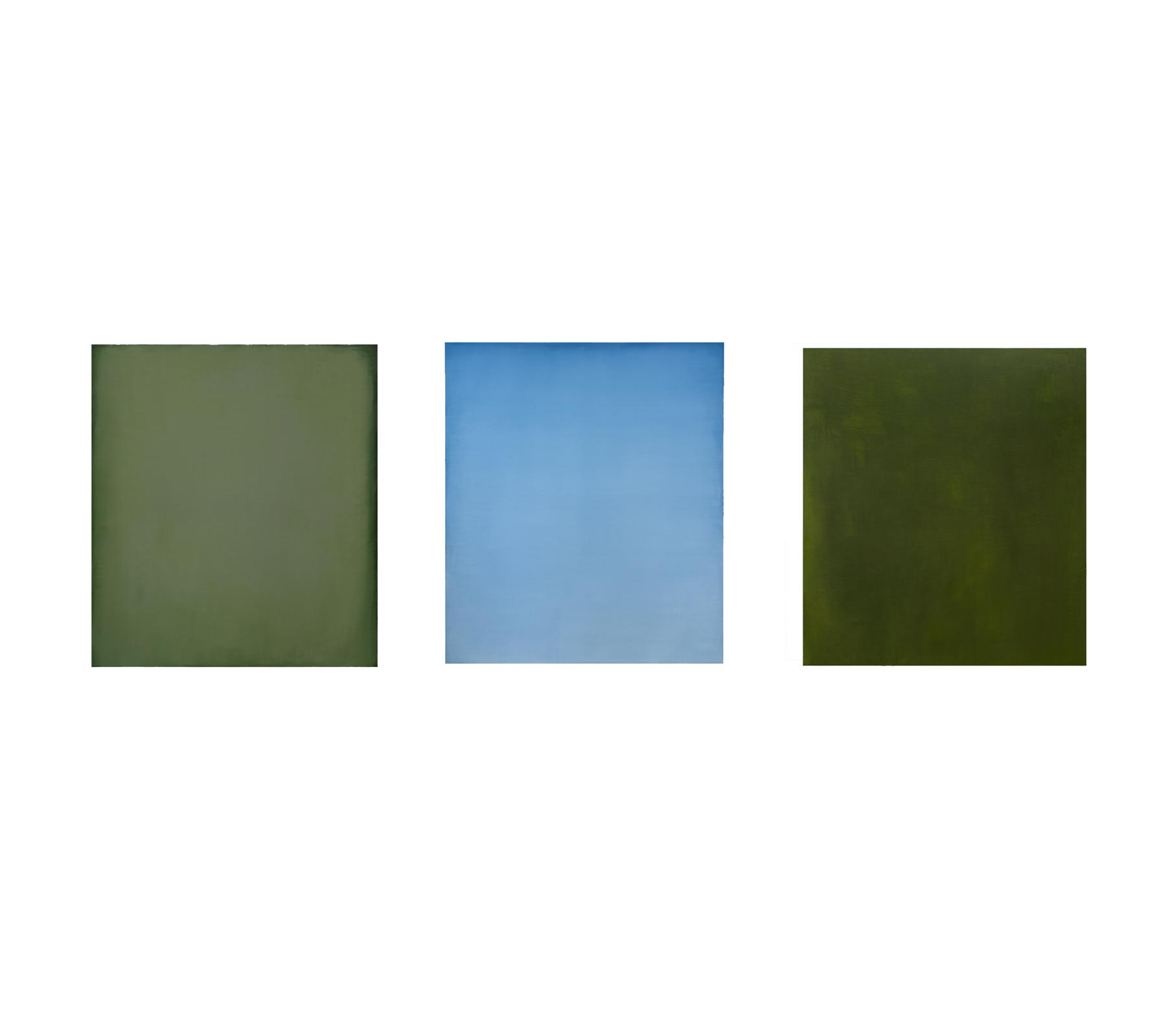 Untitled 2021 3x180x160cm