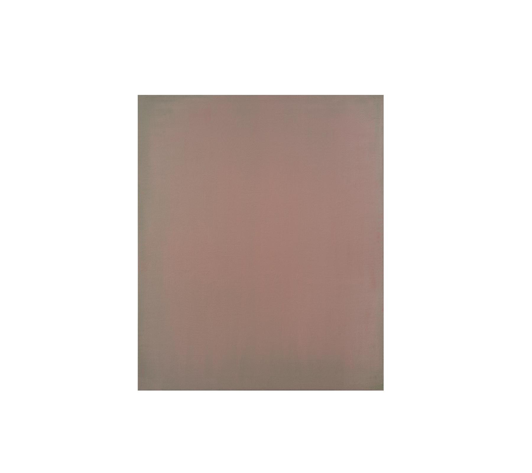 Morning gray 2021 120x100cm