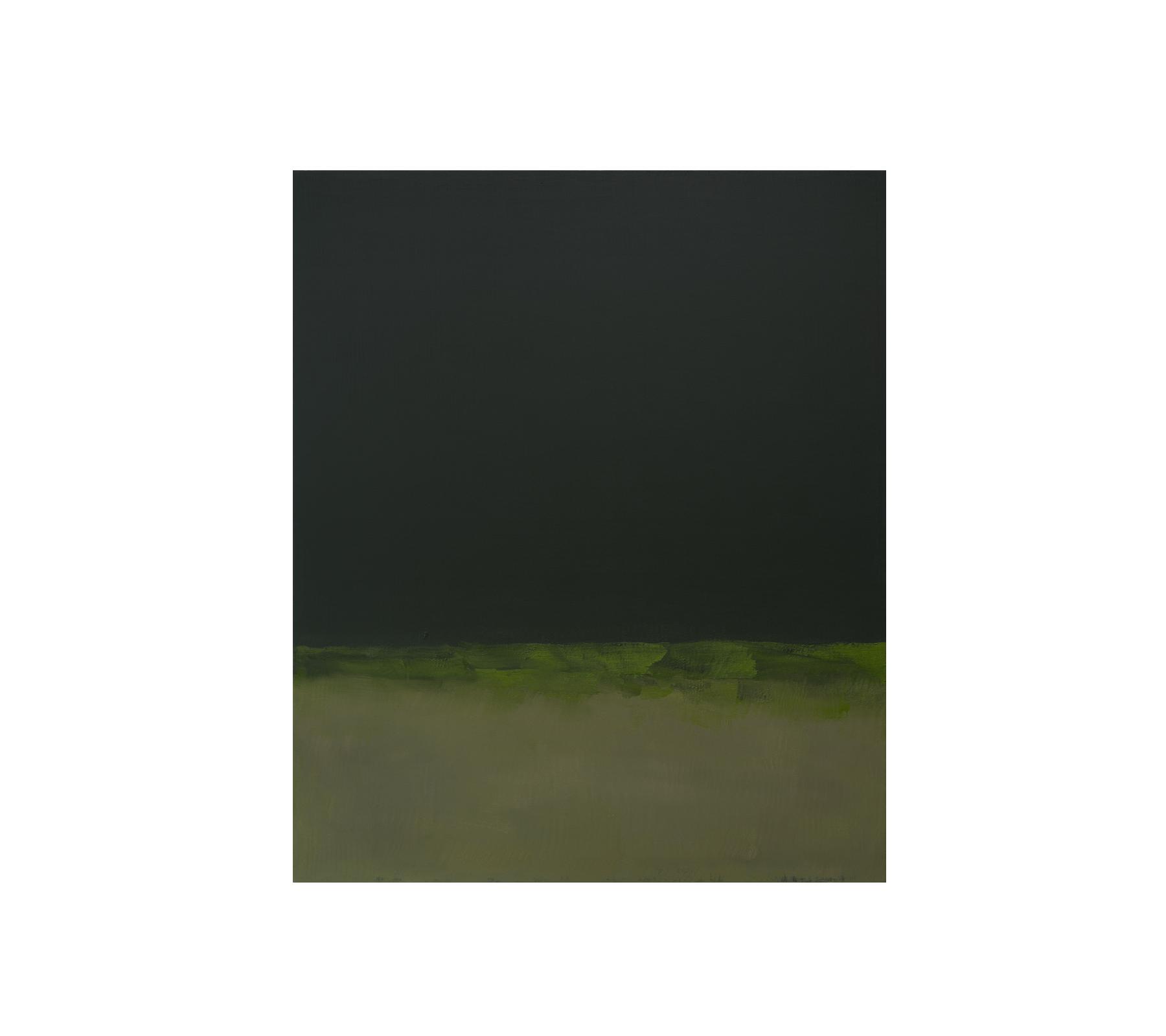 Untitled 2021 180x150cm