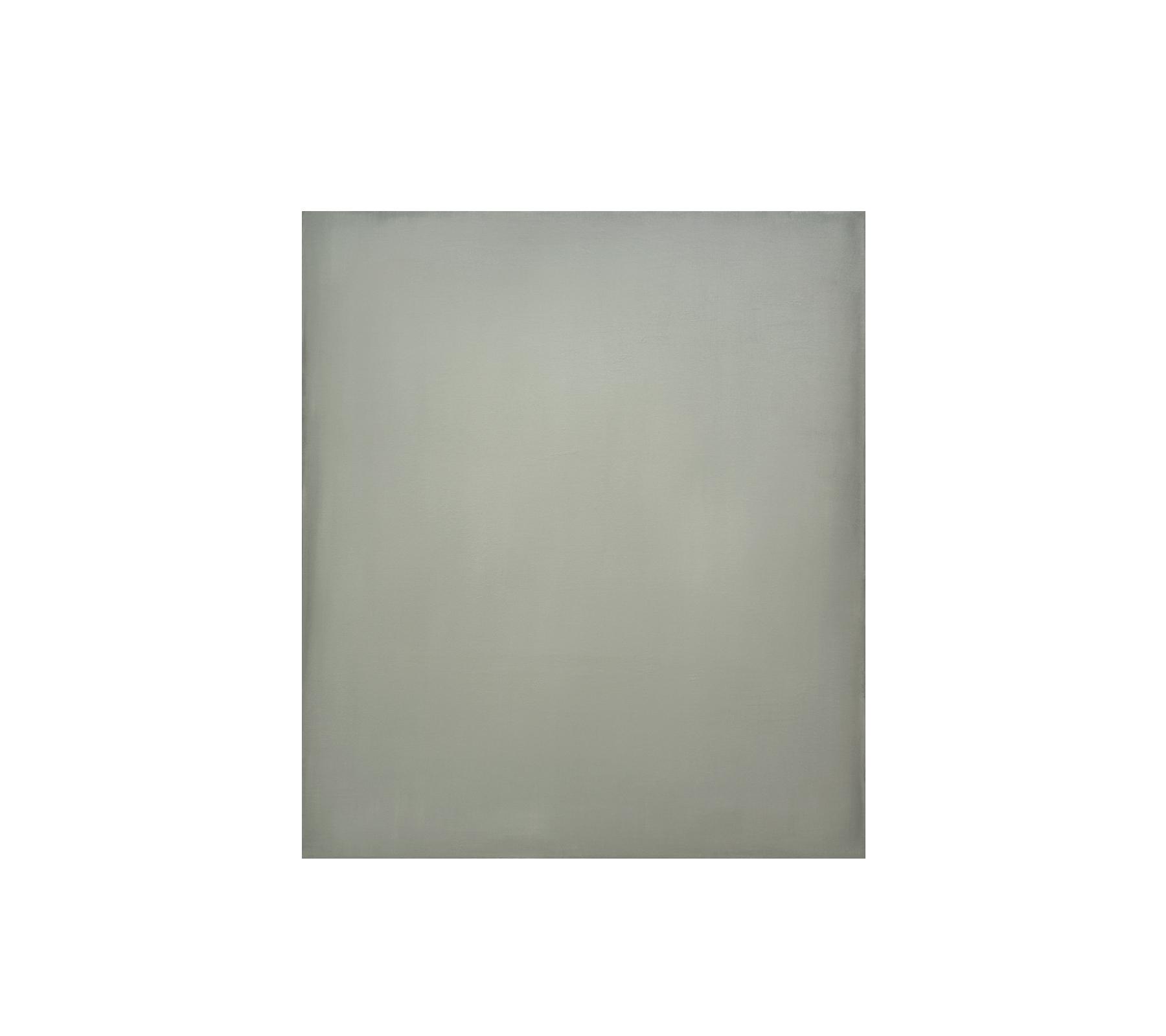 Gray 2021 150x130cm