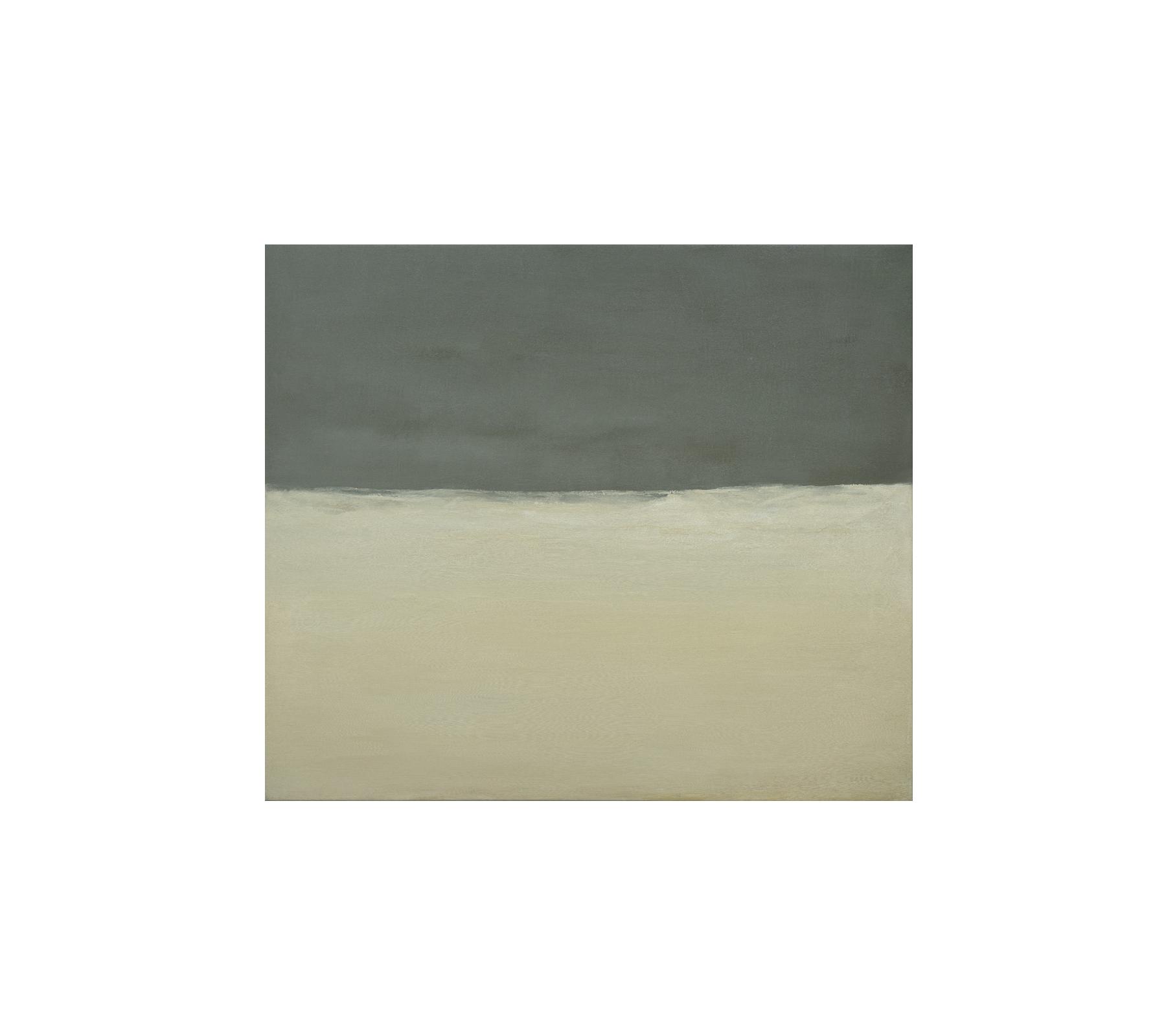 Untitled 2021 120x140cm