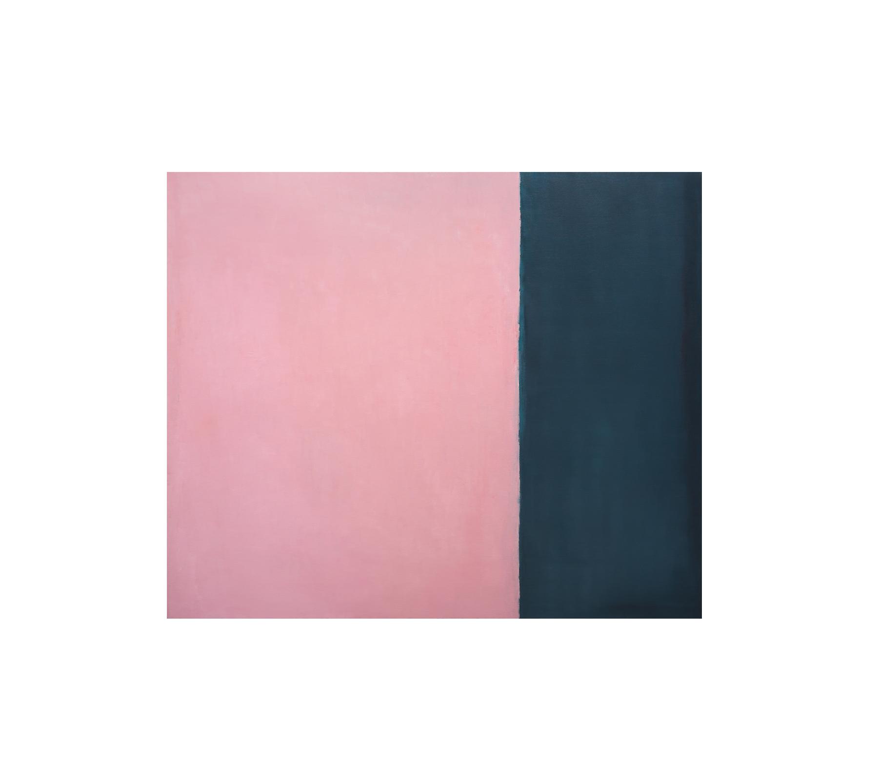 Untitled 2018 150x180cm